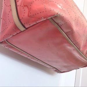 kate spade Bags - Kate Spade Large Tote Bag